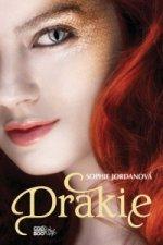 Sophie Jordanová - Drakie