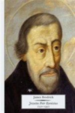Jezuita Petr Kanisius