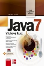 Herbert Schildt - Java 7