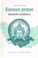 Esence praxe tibetského buddhismu ve světle uvědomění