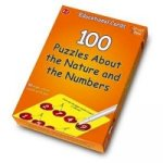 100 Puzzles About the Nature and the Numbers