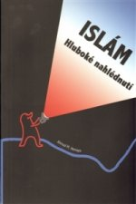 Islám Hluboké nahlédnutí