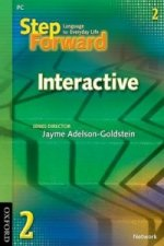 Step Forward 2: Interactive CD-ROM