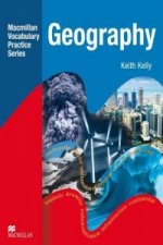 Geography Practice Book - Key