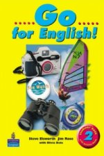 Go for English!
