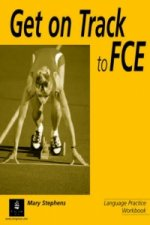 Get on Track for FCE