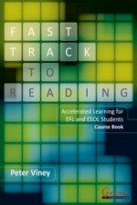 Fast Track to Reading