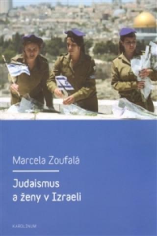 JUDAISMUS A ŽENY V IZRAELI