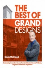 Best of Grand Designs