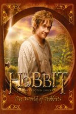 World of Hobbits
