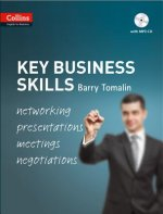 Collins Key Business Skills