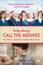 Life and Times of Call the Midwife