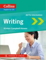Collins English for Life: Skills - Writing