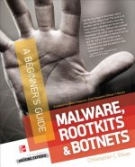 Malware, Rootkits & Botnets, A Beginner's Guide