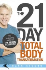 21-Day Total Body Transformation