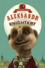 Aleksandr and the Mysterious Knightkat