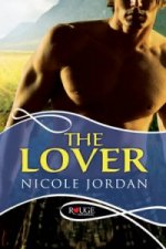 Lover: A Rouge Historical Romance