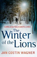 Winter of the Lions