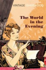 World in the Evening