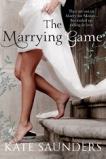Marrying Game