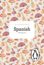 Penguin Spanish Phrasebook