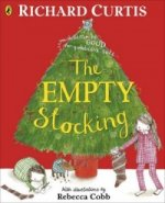 Empty Stocking
