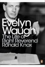Life of Right Reverend Ronald Knox