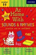 At Home With Sounds & Rhymes
