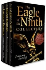 Eagle of the Ninth Collection Boxed Set