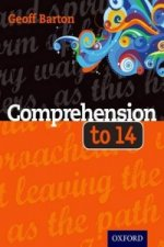 Comprehension to 14