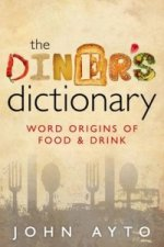 Diner's Dictionary