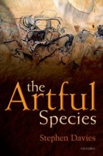 Artful Species