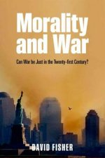 Morality and War