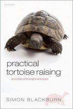 Practical Tortoise Raising