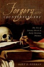 Forgery and Counter-forgery