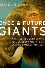 Once and Future Giants