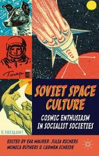 Soviet Space Culture
