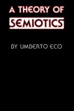 Theory of Semiotics