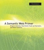 Semantic Web Primer