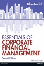 Essentials of Corporate Financial Management