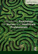 Introducing Psychology for Nurses and Healthcare Professiona