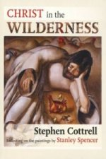 Christ in the Wilderness