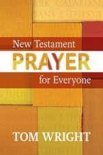 New Testament Prayer for Everyone