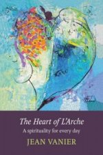 Heart of L'Arche
