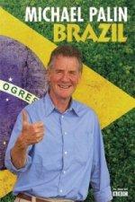 Michael Palin - Brazil