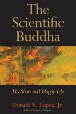 Scientific Buddha