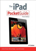 iPad Pocket Guide