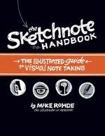 Sketchnote Handbook, The