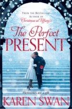 Perfect Present
