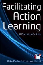Facilitating Action Learning: A Practitioner's Guide
